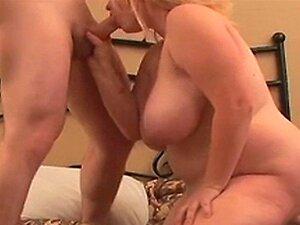 Mollige nackt sexy Teen Sexy