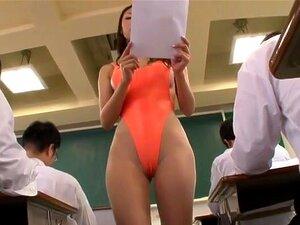 Sexy Lehrer mit Sex