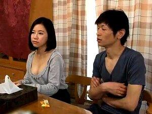 Asiatisch Massage Versteckt Sex
