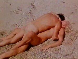 Katharina schubert nude