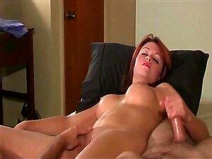 Paar masturbiert gemeinsam