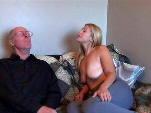 Meilleures vidéos de sexe Xhatmer et films porno - Nuespournous.com