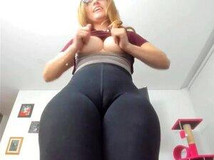 Großer Arsch Latina Große Webcam Titten Große