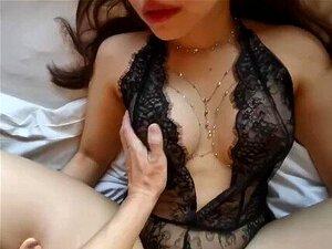 CUM. Beste XXX-Bilder, heiße Porno-Fotos und kostenloser Sex