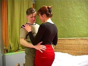 LEHRER. Beste Porno-Fotos, kostenlose XXX-Bilder und heißer Sex