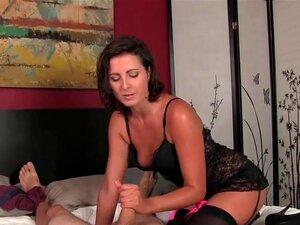 Muschi lecken Talking Dirty Best porn