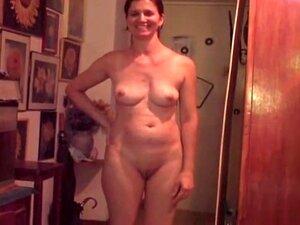 Angert bilder pauline nackt Nackte Pauline