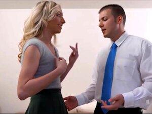 Sex Geschichte Teenager Bruder im Gesetz