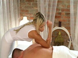Petite Blonde Zimmer Massage Whores tube