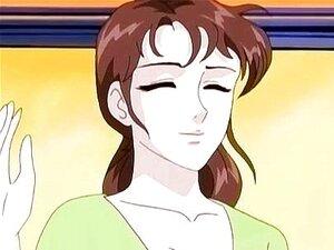 Anime Schule Mädchen Gefickt