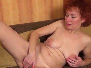 Sexfilme mia julia Shia LaBeouf