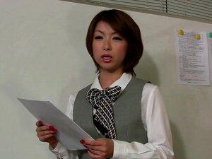 日本人 マンコ汚い - ポルノ動画 @ トモダチンポ - Tomodachinpo.com