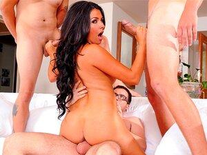 Beste Danica Dillon Sexvideos und Pornofilme - Freieporno.com