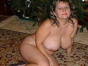Haase nackt jella Jella Haase