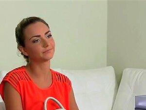 Sexy Zeit im POV-Video mit dem kurvigen Latina-Babe Karter Foxx