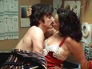 Porno hollywood frauen schauspielerin nackt