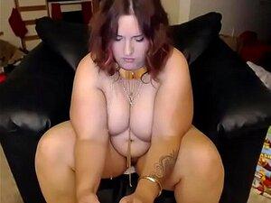 Mom nackt heiße The Mature