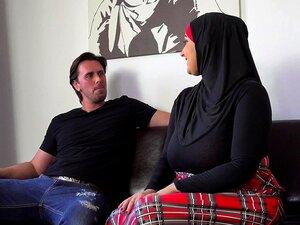 Bilder muslimische Mädchen nackt