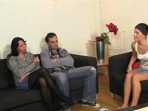 Fickt zusammen familie 🥇 Inzest
