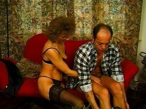 Nackt rentner sex Incest Porn