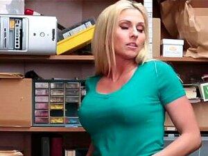 Xxx heiß frauen dactor sex foto