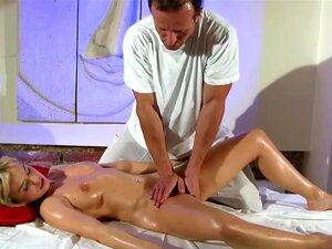 Massagen graz tantra Massagen Wien