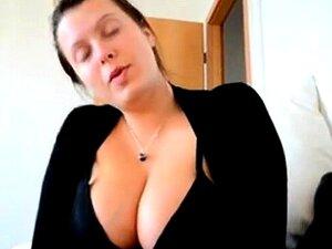 Webcam Amateur Handjob Pärchen Paar Handy