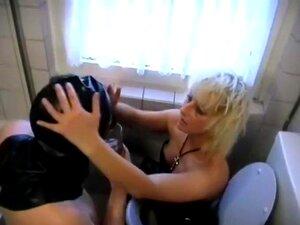 Sexsklavin meine Thao Bian