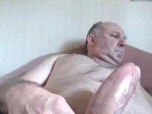 Porno opa schwul Gay Gay